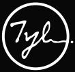 JLTYLER.com